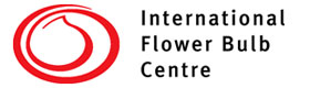 International Flower Bulb Centre